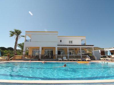 Hotel Zeus 9881//.jpg