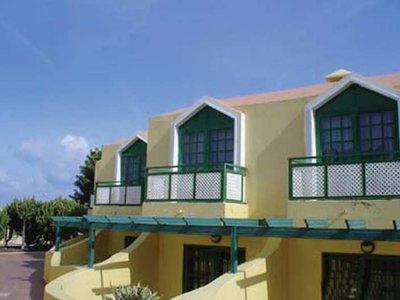 Hotel Caleta Playa 9881//.jpg