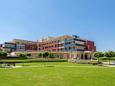 Hotel Grand Hotel Primus 9881//.jpg
