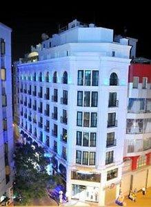 Hotel Zagreb 9881//.jpg