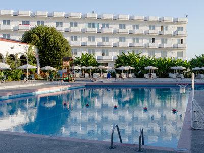 Hotel Irene Palace 9881//.jpg