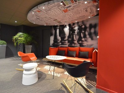Hotel Ibis Avignon Sud 9881/16718/86205.jpg