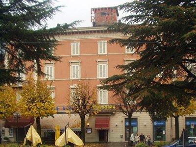 Hotel Roma 9881//.jpg