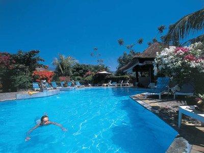 Hotel Aneka Lovina 9881//.jpg