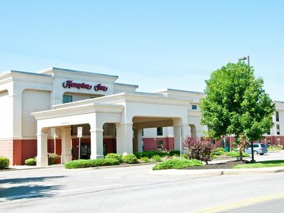 Hotel Hampton Inn East Windsor 9881//.jpg