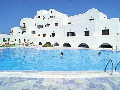 Hotel Santorini Palace 9881//.jpg