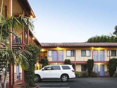 Hotel La Luna Inn 9881//.jpg