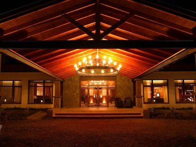 Hotel RH Rochester Calafate 9881//.jpg