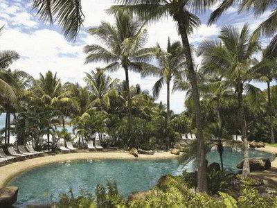 Whitsunday Apartments Hamilton Island Angebot aufrufen