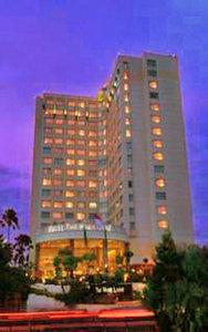 Hotel The Park Lane 9881//.jpg