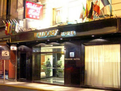 Hotel Waldorf 9881//.jpg