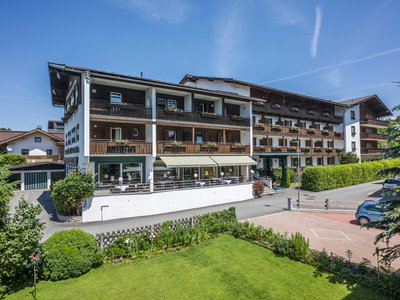 Hotel Austria 9881//.jpg