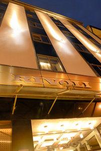 Hotel Rivoli 9881//.jpg