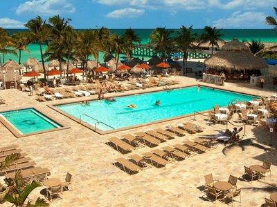 Hotel Newport Beachside Resort 9881//.jpg
