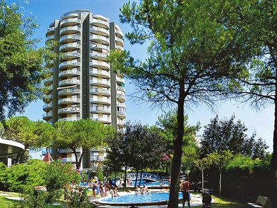 La Duna La Torre Angebot aufrufen