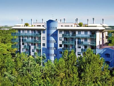 Hotel Delle Terme 9881//.jpg