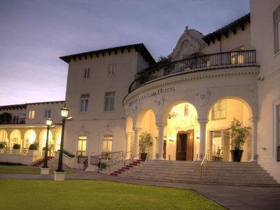 Hotel Country Club Lima 9881//.jpg