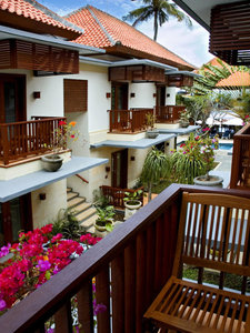 Hotel Respati Beach 9881//.jpg
