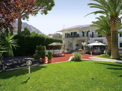 Hotel Lord Byron 9881//.jpg