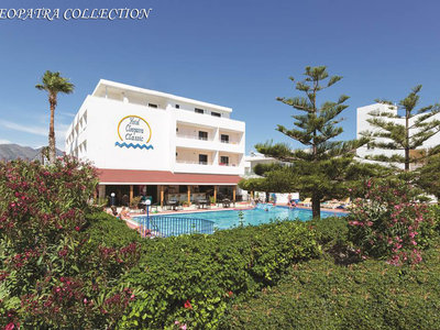 Hotel Cleopatra Classic 9881//.jpg