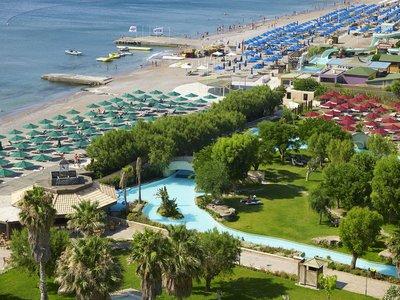 Hotel Esperos Palace 9881//.jpg