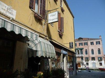 Hotel Hesperia 9881//.jpg
