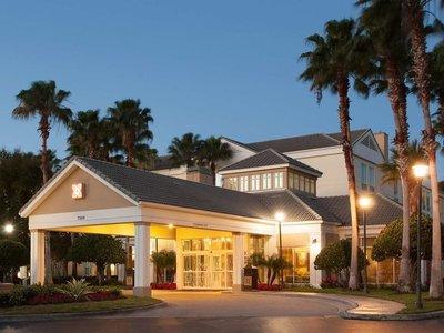 Hotel Hilton Garden Inn Orlando Airport 9881//.jpg