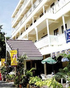 Hotel Sawasdee Sea View 9881//.jpg