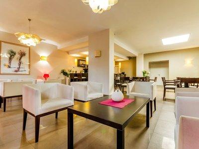 Hotel Don Juan 9881//.jpg