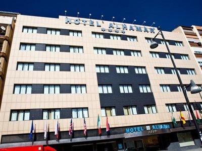 Hotel Alhamar 9881//.jpg