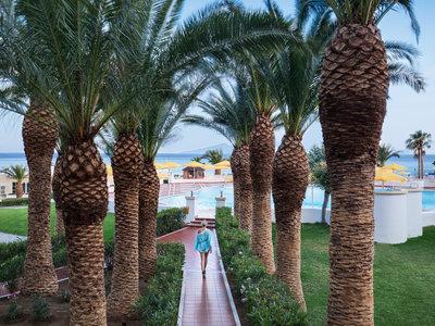 Hotel Mitsis Norida Beach 9881//.jpg