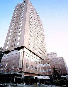 Hotel Michelangelo 9881//.jpg