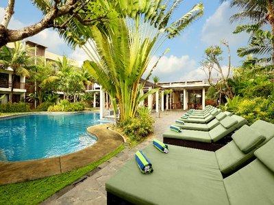 Hotel Kokonut Suites 9881//.jpg
