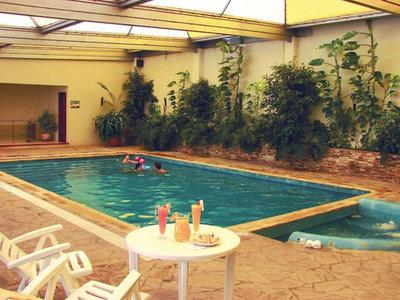 Hotel Casa Real 9881//.jpg