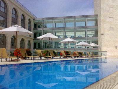 Hotel Grand Court 9881//.jpg