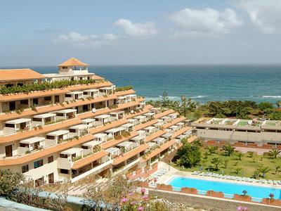 Hotel Bahia Playa 9881//.jpg
