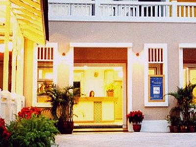 Hotel Sawasdee Banglumpoo Inn 9881//.jpg