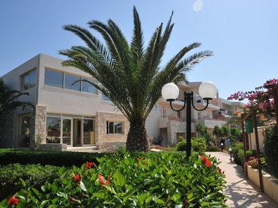 Hotel Cretan Garden 9881//.jpg
