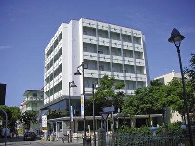 Hotel Principe Angebot aufrufen