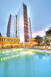 Hotel American 9881//.jpg
