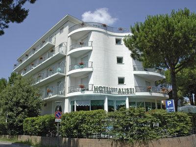 Hotel Alisei 9881//.jpg