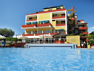 Hotel Bembo 9881//.jpg