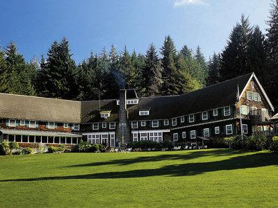 Hotel Lake Quinault Lodge 9881//.jpg