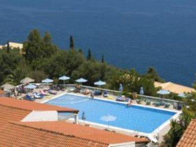 Hotel Nautilus Barbati 9881//.jpg