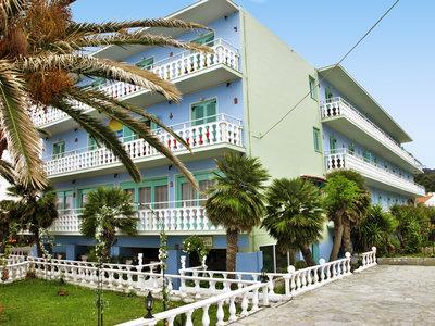 Hotel Kokkari Beach 9881//.jpg
