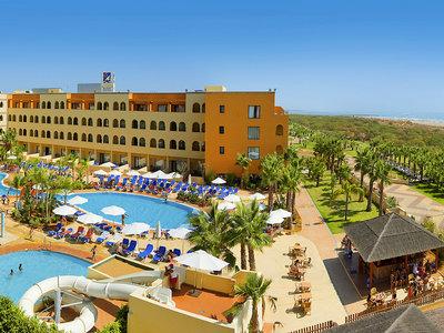 Hotel Playamarina Spa Hotel 9881//.jpg