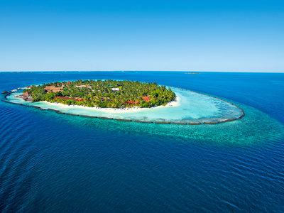 Hotel Kurumba Maldives 9881//.jpg