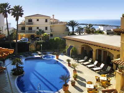 Hotel Villa Chiquita 9881//.jpg