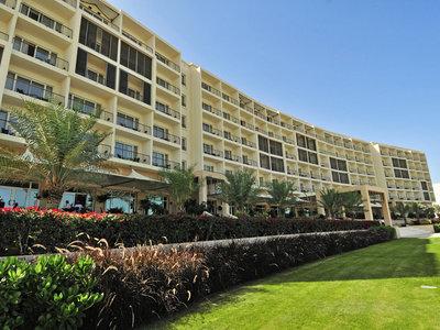 Hotel Millennium Resort Mussanah 9881//.jpg