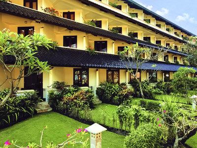 Hotel Discovery Kartika Plaza 9881//.jpg